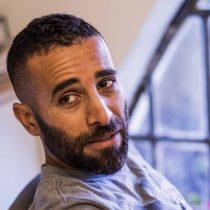 Adi Ben Shalom