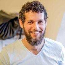 Aviv Shalit