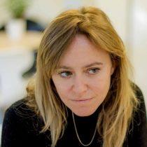 Carinne Heiman