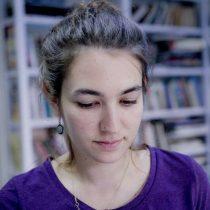 Michelle Rozentzweig