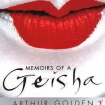 Memories of a Geisha