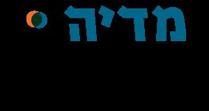 media ankori logo - final-02
